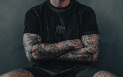 Tattoo Sleeves: What You Should Know